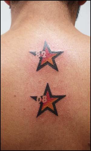 04_tattoo
