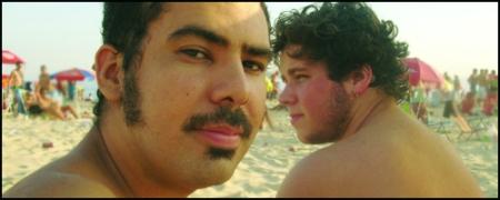 10_praia
