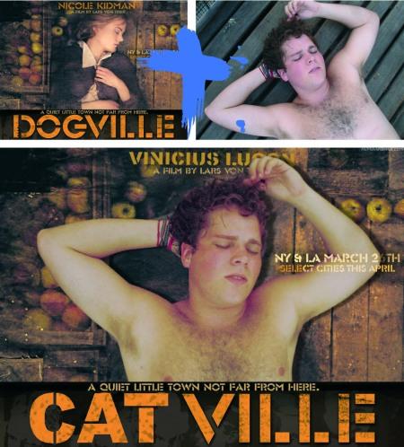 16_catville