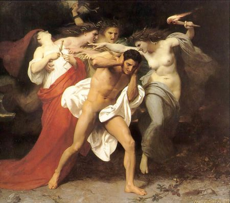 679px-william-adolphe_bouguereau_1825-1905_-_the_remorse_of_orestes_18621