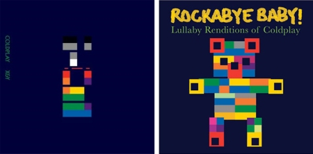 album-Various-Artists-Rockabye-Baby-Lullaby-Renditions-of-Coldplay