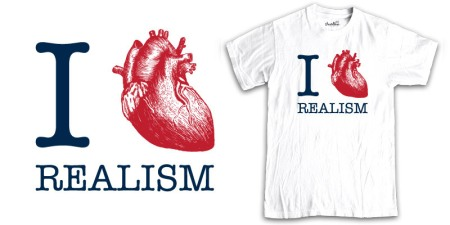I_heart_realism