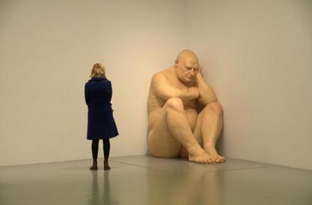 ron_mueck_Ron_Mueck_Sculptures-s500x311-18329-580